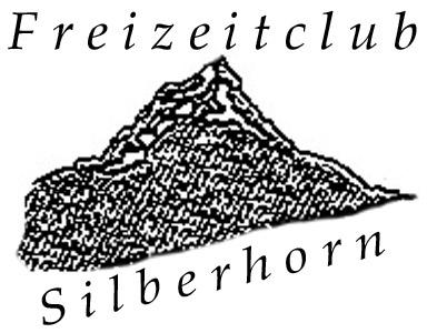 Bild Silberhorn